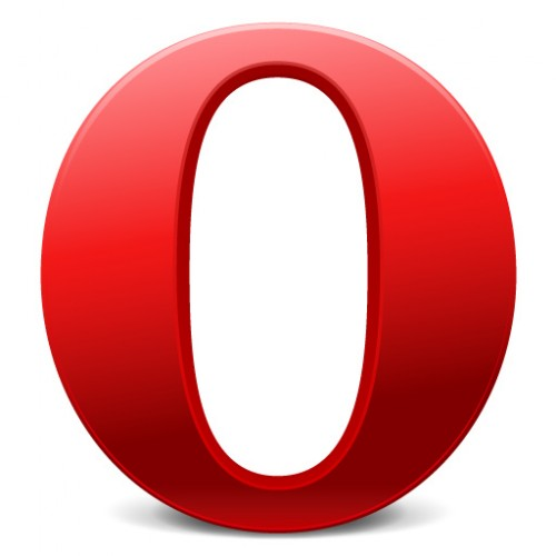 Opera Download Extension