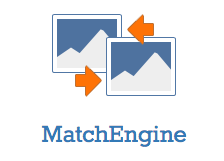 matchengine