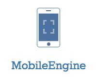 mobileengine