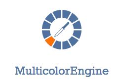 multicolorengine