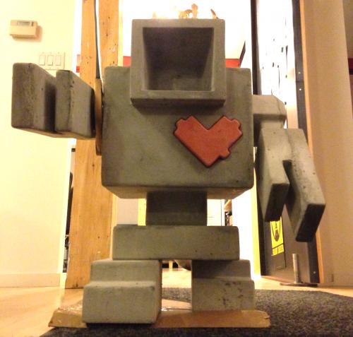 TinEyeLovebot