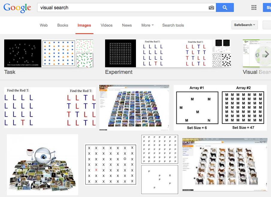 StopGooglingforVisualSearch_ImageVision