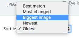 biggestimage