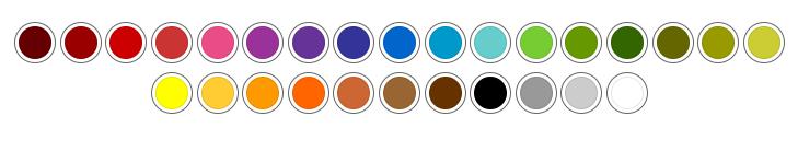 ColorSearch