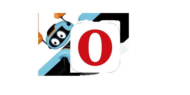 opera-mini-tineye-logo