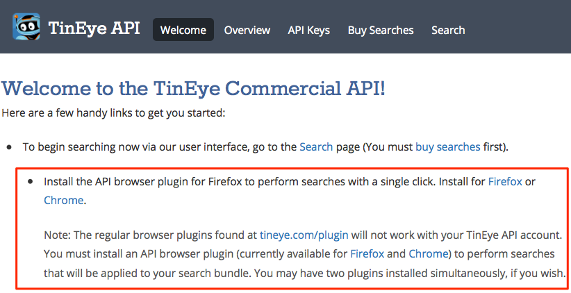 plugin__-_TinEye_Commercial_API