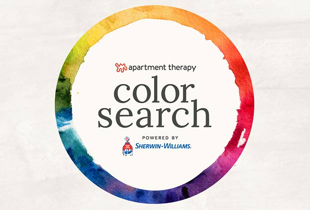 color-search-logo